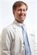 Gregory D Borak, MD