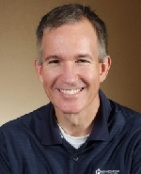 Matthew Buss, MD