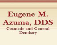 Eugene Azuma