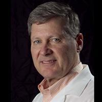 Bernard Judy, MD