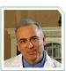 Michael Vories, MD