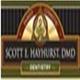 Scott Hayhurst Family Dental, MD