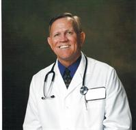 Randall Brown, MD