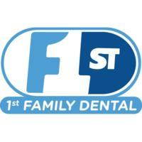 1st Family Dental of Albany Park