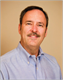 Keith Brown, DDS