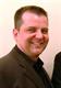 Paul Denemark, DDS,MSD