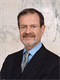 Howard Osofsky, MD, PhD