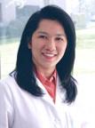 Uyen Chu, MD