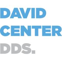 David Center DDS