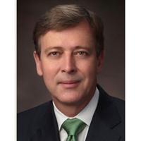 J. Kevin Duplechain, MD