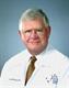 William Juan Watkins, MD