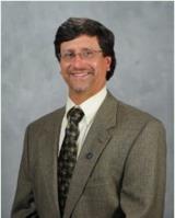 Todd Kaminski, Dr.