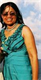 Bernice Williams-Avant, DDS
