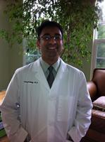 Shaz Siddiqi, MD
