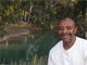 Camellus Ezeugwu, MD PhD FACC FACP
