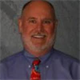 Dr Vincent M. Guido, Owner
