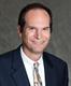 Peter Kaufman, MD