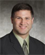 Eric Pollack, MD