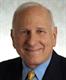 Lawrence Widerlite, MD