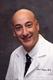 Mark Gloger, MD