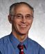Alan Schulman, MD