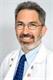 Associates in Gastroenterology, MD