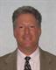 Douglas Dykman, MD