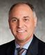 Robert Musselman, MD