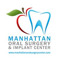 Manhattan Oral Surgery & Implant Center