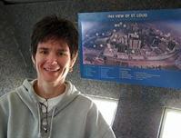 Alisa A. Devlin, MD