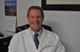 Jay Grochmal, MD