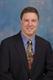 Jonathan Seidenberg, MD