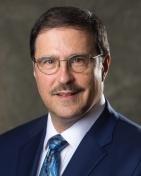 Michael Elman, MD