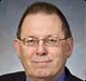 Gary Harne, MD