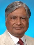 Suresh Sidh, MD,MS(Surg.) FACS