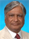 Suresh Sidh, MD,MS(Surg.) FACS