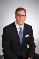 Michael D.  Cohen, MD