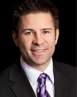 Patrick Byrne, MD