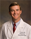 Timothy Dunlevy, MD