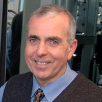 Gary Balady