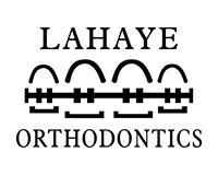 MARK LAHAYE, DDS, MS