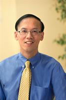 Richard Chen, MD