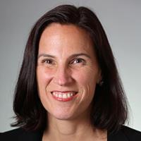 Kirsten Meisinger