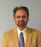 Ashok Joshi, MD