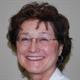 Catherine Mintzer, MD