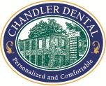 Chandler Dental PC