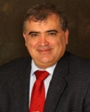 Elias Nabbout, MD