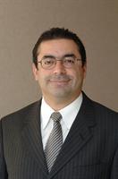 Soheil Amin Hanjani, MD