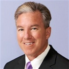 Mark Lowney, MD