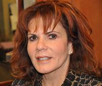 Adrienne E. Lara, M.D. Inc.